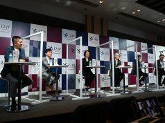 i2.jpオンラインメディアセミナー